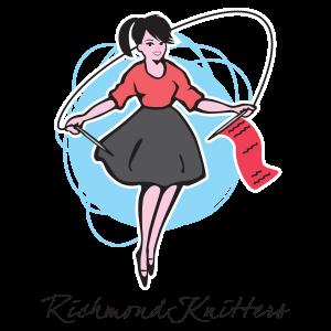 RK_Logo5